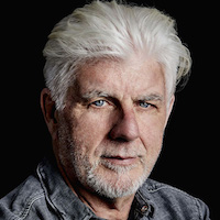 Michael McDonald at Soundstage