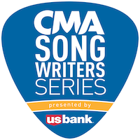 CMA-Songwriters-Series_outline