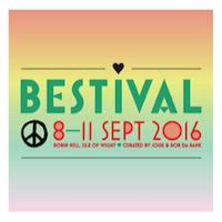 Bestival 2016