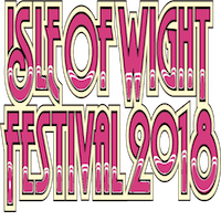 IOW2018-Logo-2Lines-Colour