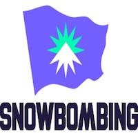 Snowbombing Festival 2015