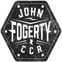 John-Fogerty-Logos-to-SGb-1_670