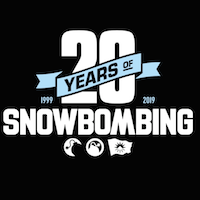Snowboming Festival 2019